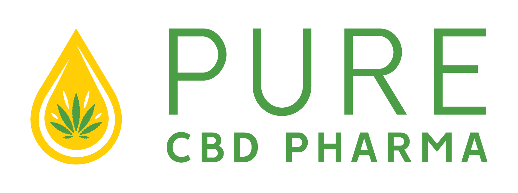 Pure CBD Pharma